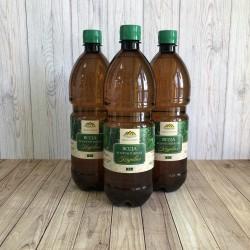 Флорентинная вода кедра сибирского