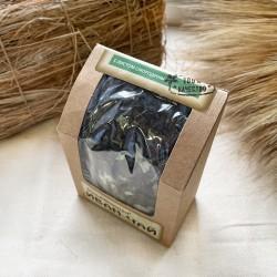 Иван-чай с листом смородины «Сила Сибири»