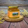 Мёд с предгорья Саян, урожай 2021