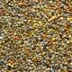 Пчелиная пыльца (обножка), 100г