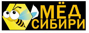 «Мёд Сибири»