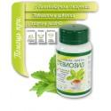 Стевиозид - натуральный заменитель сахара и фруктозы